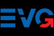 Logo EVG