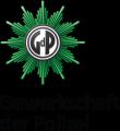 Logo GdP