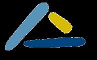 Logo DGB Bildungswerk Hessen e.V.